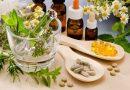 Así funcionan las plantas medicinales: cómo usarlas bien
