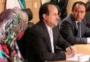 Irán, dispuesto a extender su mercado farmacéutico hasta México