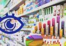Estos son los diez fármacos más vendidos en España y ninguno de ellos cura