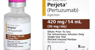 Invima advierte sobre posible comercialización de medicamento argentino contra el cáncer en Colombia